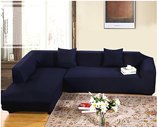 getmorebeauty-navy-protector-sofa-loveseat-chair-couch-slipcovers-l-shape-3-3-seats