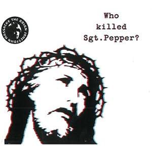 The Brian Jonestown Massacre 51aLFi53K-L._SL500_AA300_