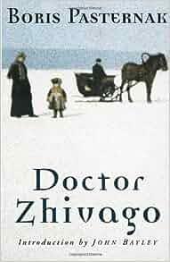 Amazon.com: Customer reviews: Doctor Zhivago