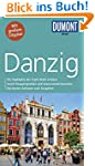 DuMont direkt Reisef�hrer Danzig: Mit...