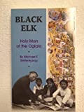 img - for Black Elk Holy Man of the Oglala book / textbook / text book
