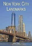 New York City Landmarks