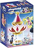 Playmobil 6688 Super 4 Enchanted Island Fairy Castle