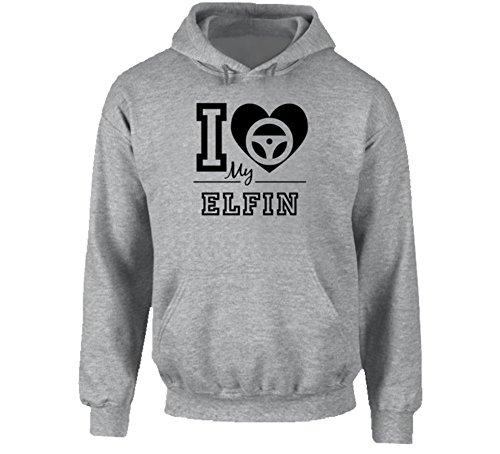 i-drive-my-elfin-heart-car-lover-hooded-pullover-l-sport-grey