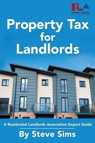 Property Tax For Landlordsr