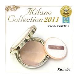 送料無料!カネボウ ミラノコレクション2011 絆の天使