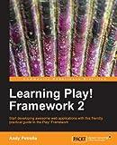 Learning Play! Framework 2
