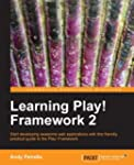 Learning Play! Framework 2 (Tips Tech...