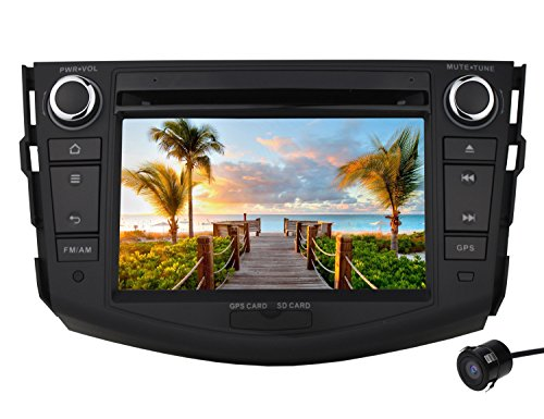 volsmart-quad-core-android-51-car-dvd-gps-for-toyota-rav4-2006-2012-with-1024x600-capacitive-touchsc