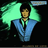 Flames Of Love