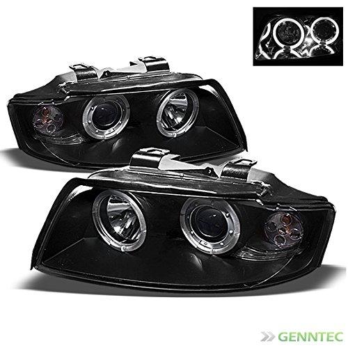 2001 Audi Tt Headlights: Audi S4 Headlight, Headlight For Audi S4