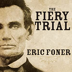 The Fiery Trial Audiobook