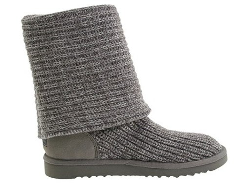Ugg Classic Cardy Women's Boots Style# 5819