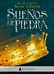 Sue�os De Piedra (Literatura M�gica)
