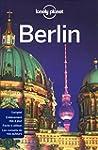 Berlin City Guide - 6ed