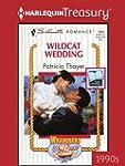 Wildcat Wedding (Silhouette Romance)