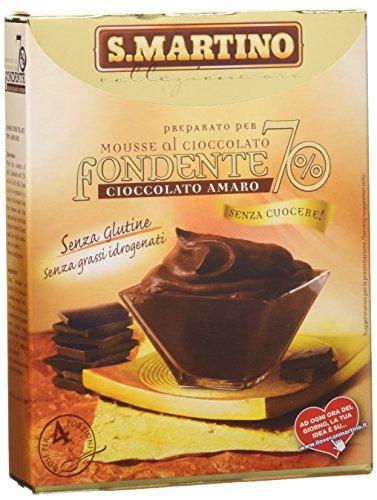 smartino-mousse-cioccolato-fondente-70-senza-glutine-astuccio-115g