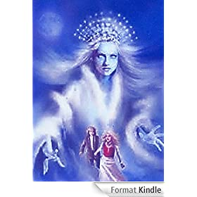 The Snow Queen - Illustrated