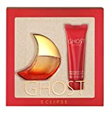 Ghost Eclipse Eau de Toilette Body Lotion Gift Set 50 ml