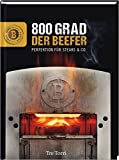 Beefer-800-C-Beef-it-or-leave-it