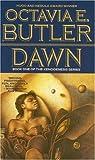 Dawn (Xenogenesis, Bk. 1)