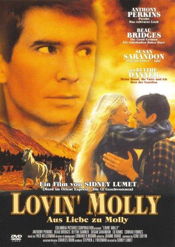 Lovin' Molly - Aus Liebe zu Molly