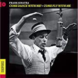 Frank Sinatra Come Dance With Me! + Come Fly With Me + 3 bonus (Digi)