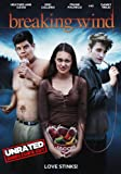 NEW Breaking Wind (DVD)