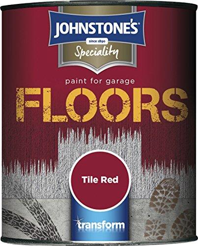 johnstones-307943-garage-floor-paint-tile-red075