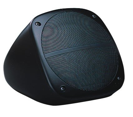 Jensen Hds3000 Heavy-Duty Surface-Mount Speakers Hds3000
