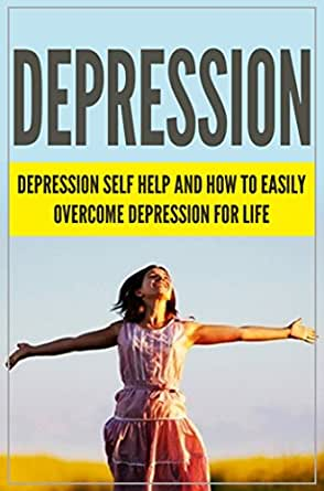 a personal account of the origins of depression and overcoming it Overcome mental barriers to reach exercise goals this is an excerpt from applied health  depression most people experience unhappiness and negative emotions this is normal  the positive aspects of perfectionism include setting and attempting to achieve high personal standards, striving to achieve lofty but realistic goals often leading.