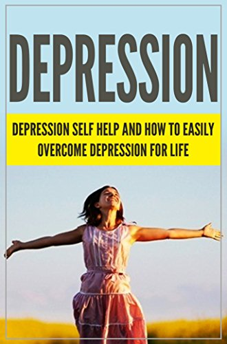 Discover How To Overcome Depression And Find Happiness For Life