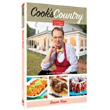 Cook's Country: Season 3 (Two-Disc Edition)