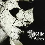 Ashes Arcane