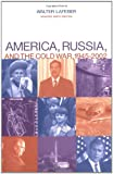 America, Russia, and the Cold War, 1945-2002 (0072849037) by Lafeber, Walter