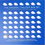 Original Chill Out Box Set