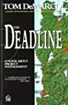 The Deadline: A Novel about Project M...