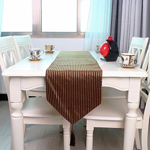 minimalista-moderno-continental-creative-home-tabla-panos-de-bandera-la-bandera-de-cama-elegante-pel