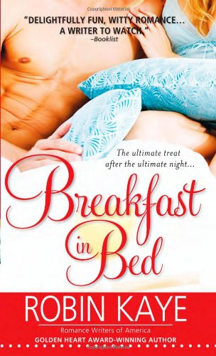 Image of Breakfast in Bed