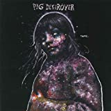echange, troc Pig Destroyer - Painter Of Dead Girls