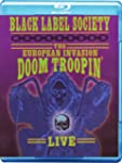 Black Label Society - The European In...