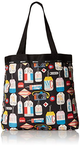 lesportsac-travel-simply-square-tote-boarding-pass-t