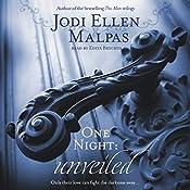 One Night: Unveiled | Jodi Ellen Malpas