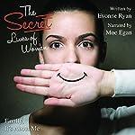 Secret Lives of Women: Finally, It's About Me | Evonne Ryan