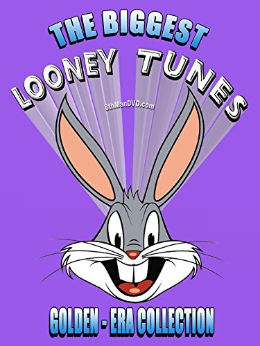 bugs-bunny-looney-tunes-cartoons-1942-1943-golden-era-collection
