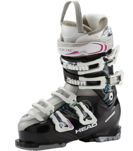 Head Damen Skistiefel NEXT EDGE MYA HF