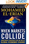 When Markets Collide: Investment Stra...