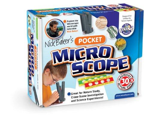 interplay-uk-ltd-my-living-world-pocket-microscope