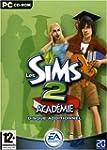 Les Sims 2 : Acad�mie (vf)
