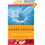 Wish Carson Springs Novel ebook
